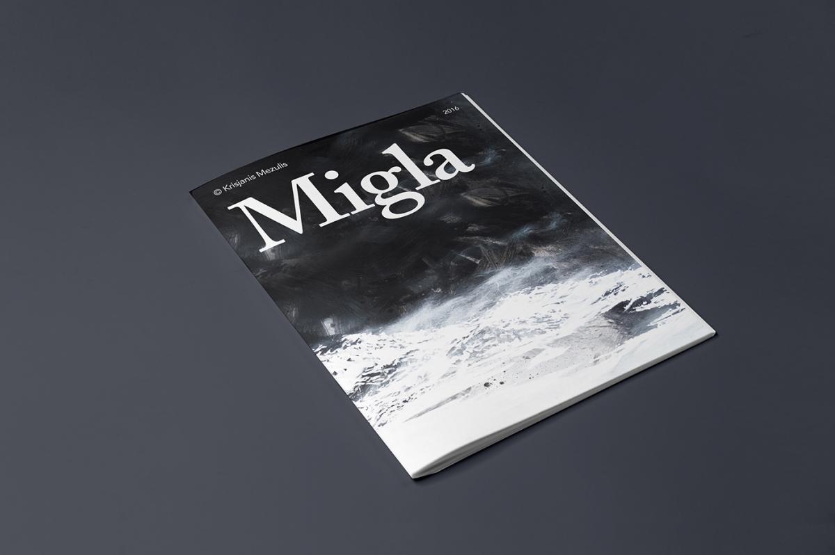 Mega Design Bundle Deal
